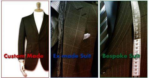 縫製ブランド